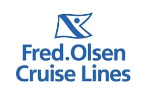 Fred Olsen Cruise Lines