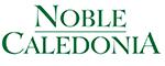 Noble Caledonia