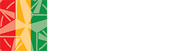Travel Plus Warragul Logo